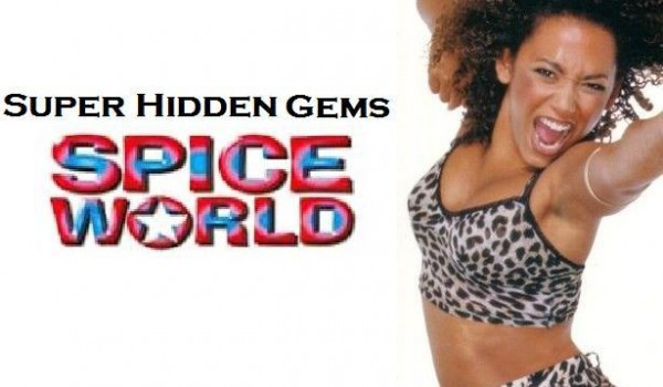 spice-world-art-logo