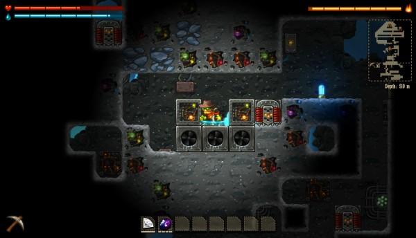 steamworld-dig-pc-review-005