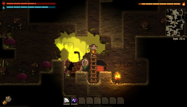 steamworld-dig-pc-review-006