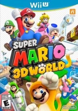 super-mario-3d-world-art-01