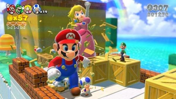 super-mario-3d-world-screenshot-05