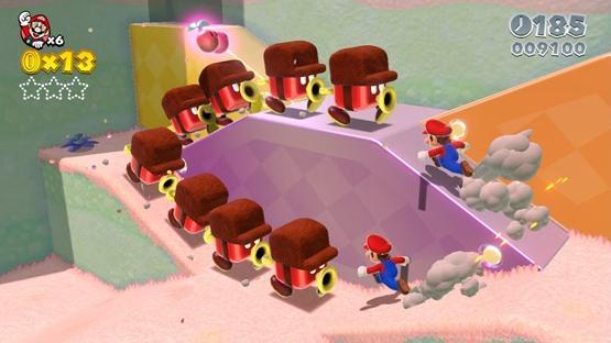 super-mario-3d-world-screenshot-07