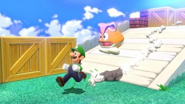 super-mario-3d-world-screenshot-08