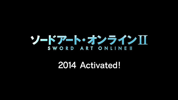 sword-art-online-ii-reveal