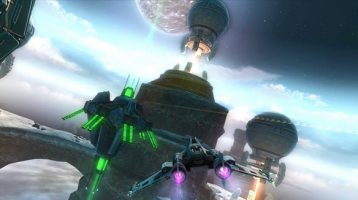 SWTOR: Galactic Starfighter Expansion Early Access Starts Today