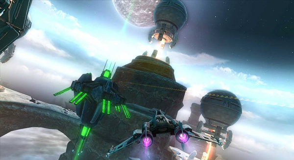 swtor-galactic-starfighter-screenshot-01