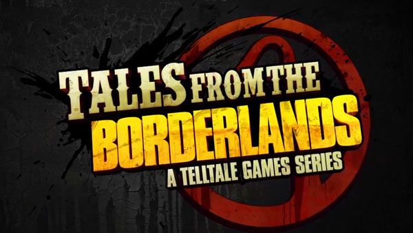 tales-from-the-borderlands-telltale