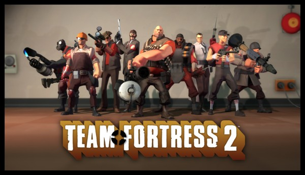 team-fortress-2-update-01