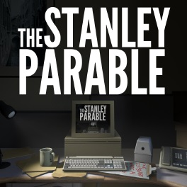 the-stanley-parable-cover