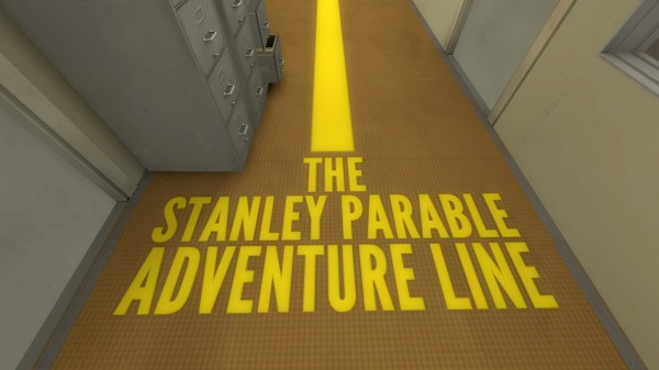 the-stanley-parable-review-003