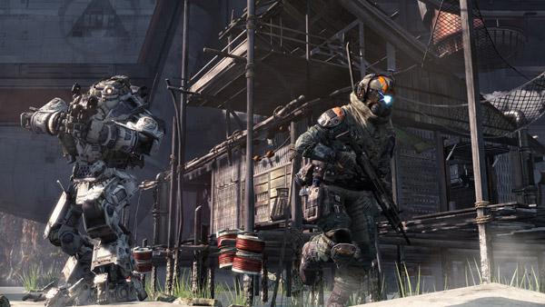 titanfall-screenshot-01