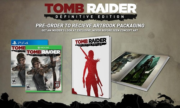 tomb-raider-definitive-edition-package