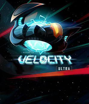 velocity-ultra-boxart