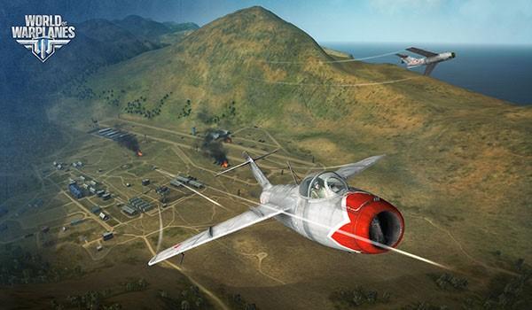 world-of-warplanes-ussr-jet
