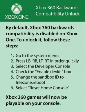 xbox-hoax-screenshot-01