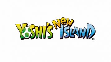 Yoshi's New Island coming to 3DS in Spring 2014