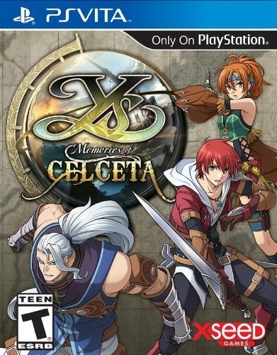 ys-memories-of-celceta-cover