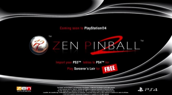 zen-pinball-2-playstation-4