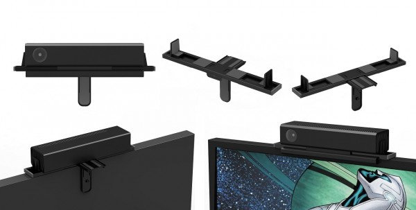 3rd-Earth-Xbox-One-Camera-Stand-01