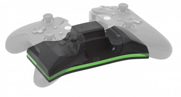 3rd-Earth-Xbox-One-Dual-Controller-Charger-01