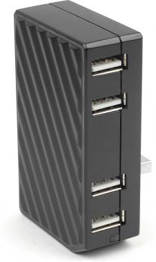 3rd-Earth-Xbox-One-USB-Hub-01