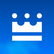 4-Thrones-Solitair-Logo
