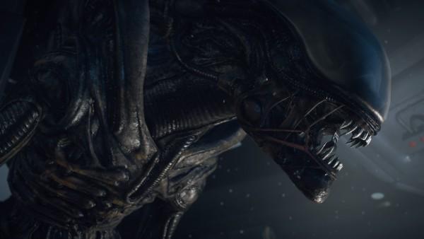 Alien-Isolation-debut- (1)