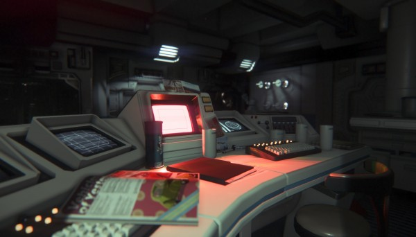Alien-Isolation-debut- (5)