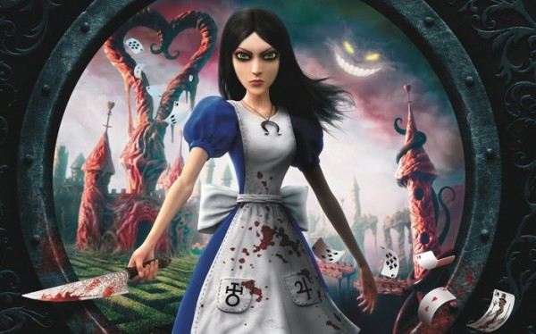 American-McGees-Alice-01