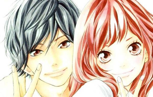 Ao-Haru-Ride-Manga-Pic