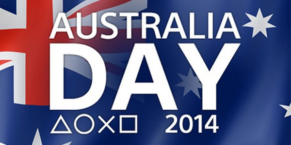 Australia-Day-Box-Art