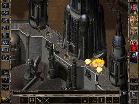 Baldurs-Gate-II-Screenshot-01
