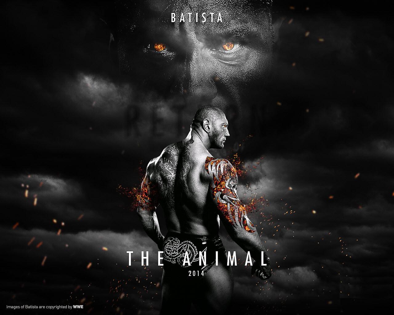 Batista-WWE-2014