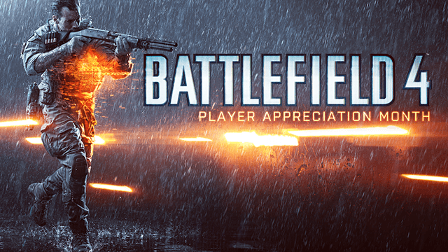 Battlefield-4-Player-Appreciation-Month-Banner-01
