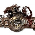 Blackguards Video Guides Released