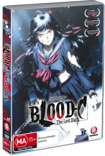 Blood-C-The-Last-Dark-01