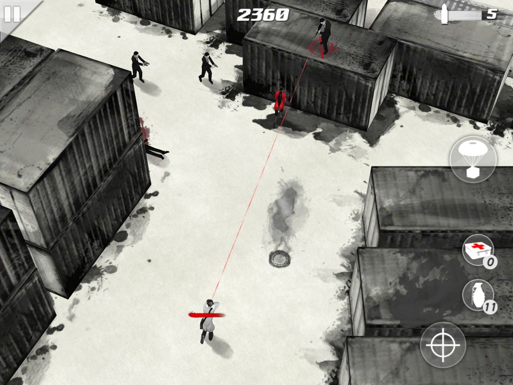 Bloodstroke-Screenshot-08