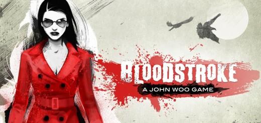 Bloodstroke-Title-01