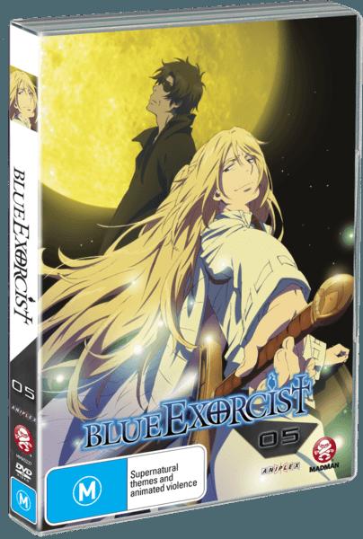Blue-Exorcist-Volume-5-01