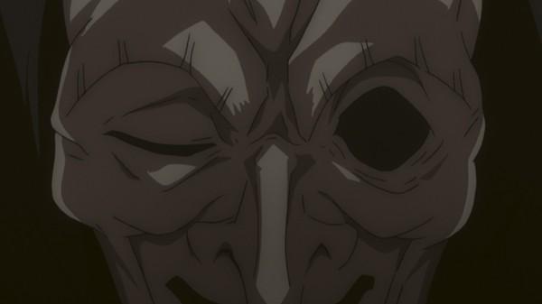 Blue-Exorcist-Volume-5-04