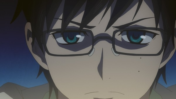 Blue-Exorcist-Volume-5-06