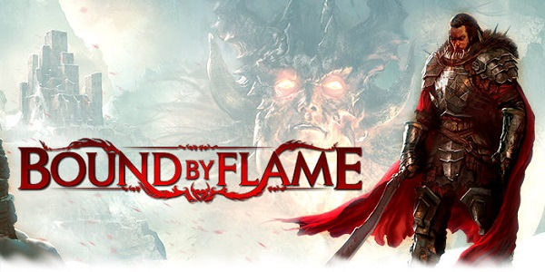 Bound-By-Flame-Promo-01