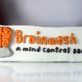 Valentine's Day Game Brainwash To Be Released Soon