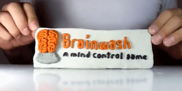 Brainwash-a-mind-control-game-logo-01
