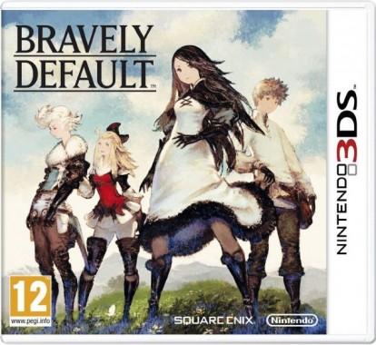 Bravely-Default-Boxart-01