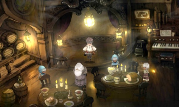 Bravely-Default-Screenshot-05