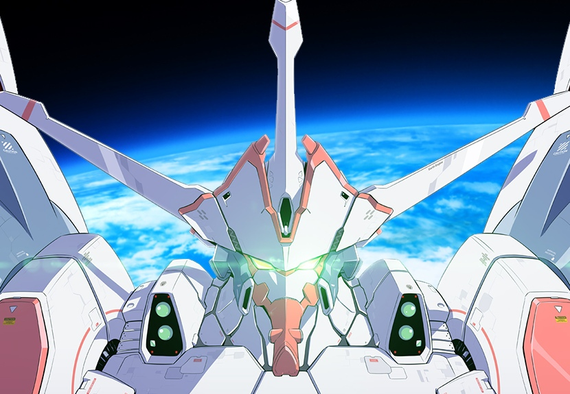 Captain-Earth-02