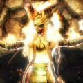 Konami Reveals New Screenshots For Castlevania: Lords of Shadow 2