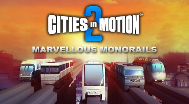 Cities-in-Motion-2-01