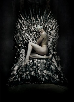 Cover-Dames-of-Thrones-01